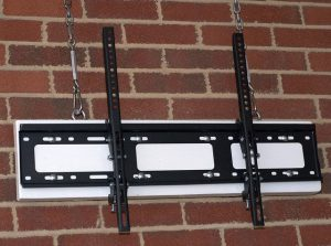 How to Choose the Best TV Mount