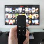 Ways to turn a normal TV into a smart TV