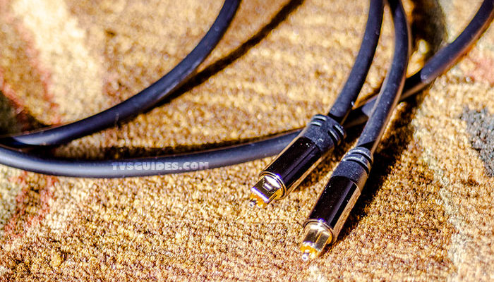 Optical Digital Audio Cable: The Ultimate Guide